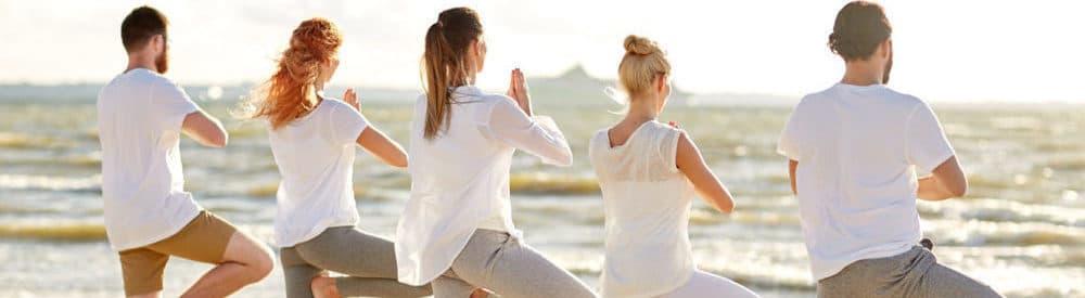 Karma Tree Yoga
